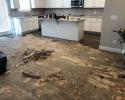 Indoor Reflector Floor Demo 1