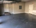 grand garage quick silver epoxy before 1