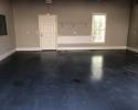 grand garage quick silver epoxy before 2
