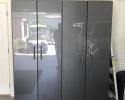 grand garage quick silver ultimate storage