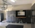 grand garage quick silver ultimate workbench 2