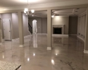grand garages indoor reflector after 2