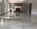 grand garages indoor reflector floor AFTER