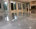 grand garages indoor reflector floor AFTER 2
