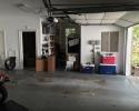 grand garages race deck before 1