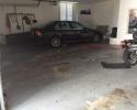 grand garages race deck before 2