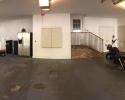 grand garages race deck before panaramic