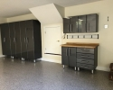 grand garages – ultimate cabinets