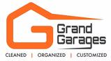Grand Garages